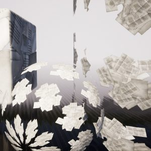 scattered_papers