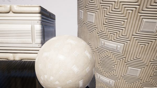 sci_fi_padded_ceiling_lights
