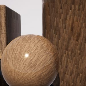 shiny_wood_tiles_1