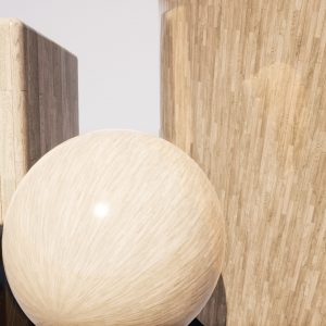 shiny_wood_tiles_4