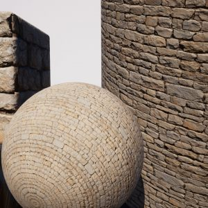 stacked_stone_wall
