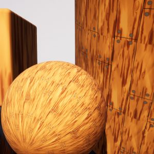 stylized_wood