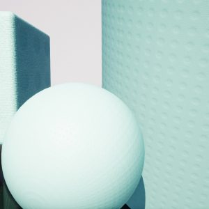 synthetic_layered_mesh