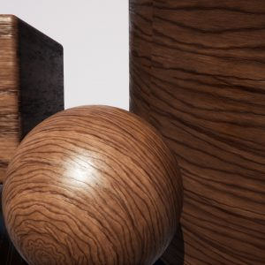 wood_024_walnut