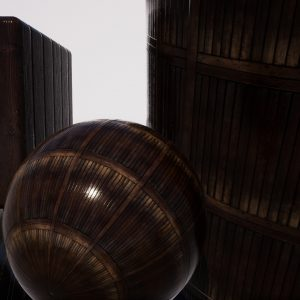 wood_woodenfence